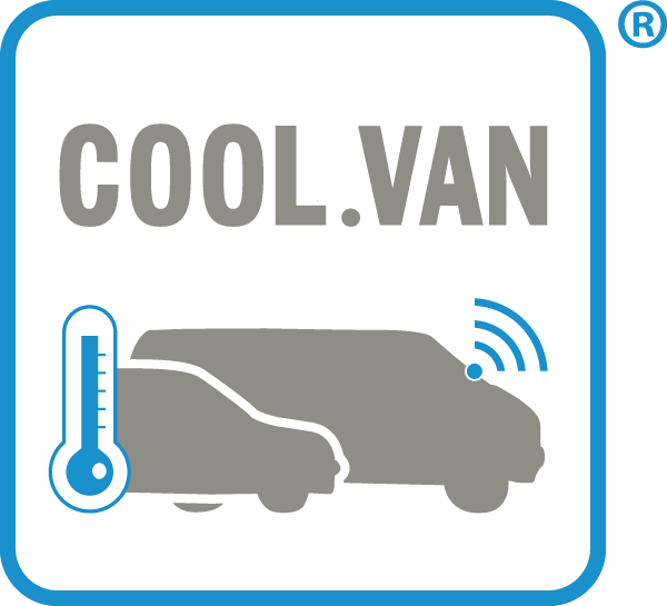 cool_van icon