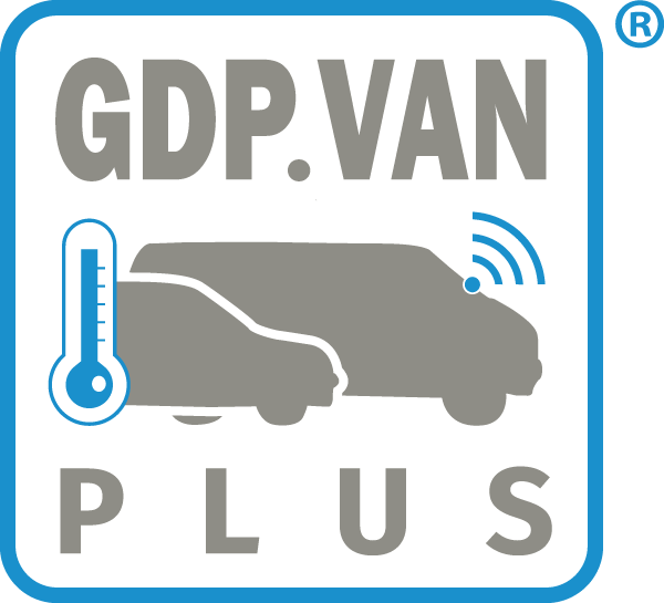 GDP VAN PLUS