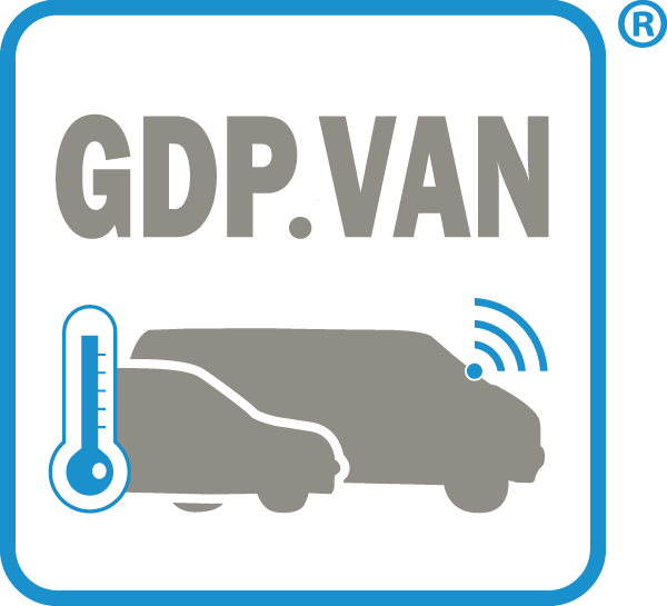 gdp_van icon