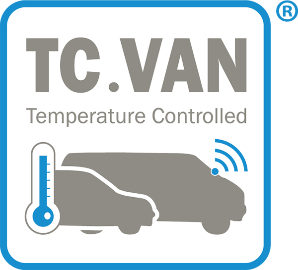 tc_van icon