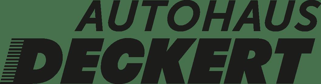 Peugeot Logo Händler