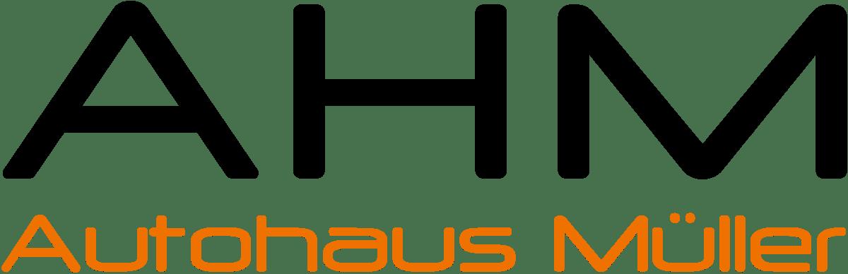 Renault Logo Händler