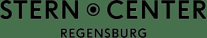 Mercedes Benz Logo Händler